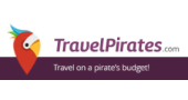 TravelPirates