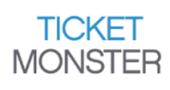 Ticket Monster