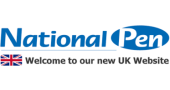 National Pen UK