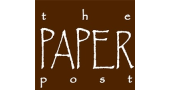 The Paper Post