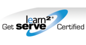 Learn2Serve