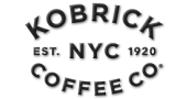 Kobrick Coffee