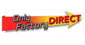 Only Factory Direct