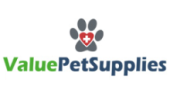 ValuePetSupplies
