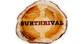 SurThrival
