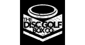 The Disc Golf Box Company