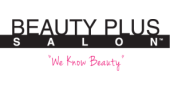 Beauty Plus Salon