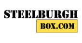 SteelBurghBox