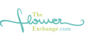 The Flower Exchange