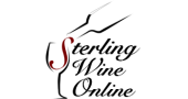 Sterling Wine Online