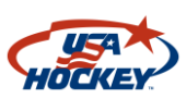 USA Hockey National