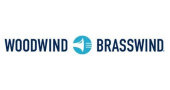 Woodwind & Brasswind