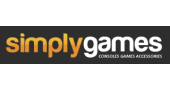 Simply Games