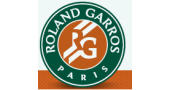 The Roland Garros Official Store