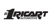 Ricart Automotive