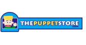 The Puppet Store