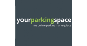 YourParkingSpace