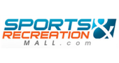 Sports & Recreation Mall