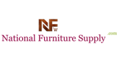 National Furniture Supply