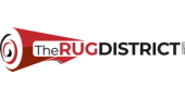 The Rug District
