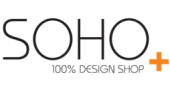 Soho Design Shop