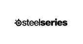 SteelSeries