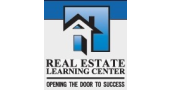 Real Estate Learning Center